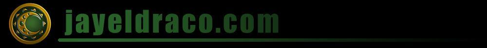 jayeldraco.com