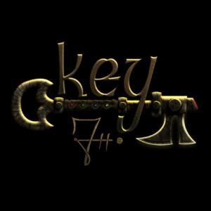 Key: Logo