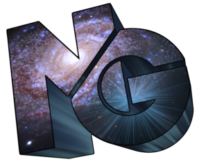 Real Nova Gaming logo