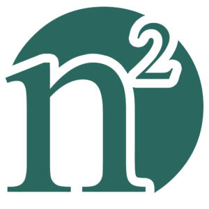 Numbers and Narrative: Logo