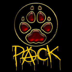PACK-Logo square-by Jayel-Draco