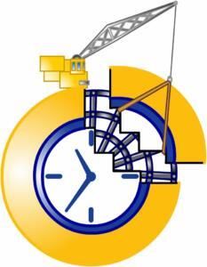Salar - FormDesigner: Logo