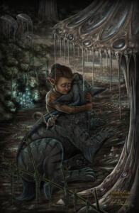 Pulling Thorns