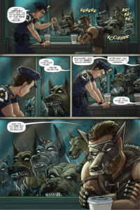 PACK - Book 03 Page 03