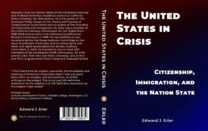 The United States in Crisis