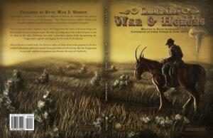 COG: War & Horses